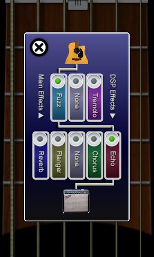 My Guitar 2.1 screenshots 12