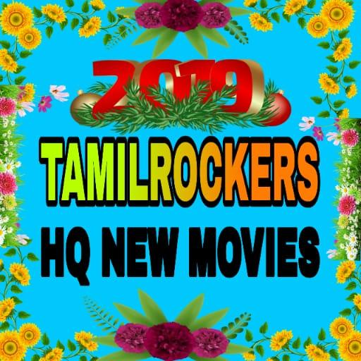 New-Tamilrockers HD:Tamil movies for 2019