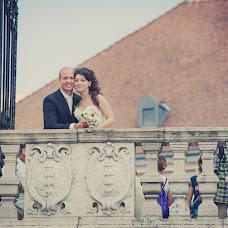 Esküvői fotós Ördög Mariann (ordogmariann). Készítés ideje: 24.04.2018