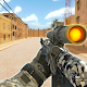 Counter Terrorist Modern Assault - Best FPS Game (game)