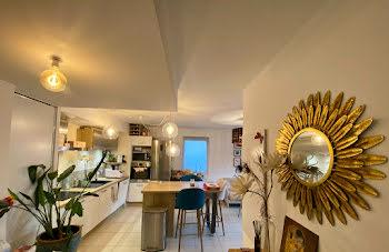 appartement à Ensuès-la-Redonne (13)