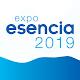 Expo Esencia 2019 Córdoba Download for PC Windows 10/8/7