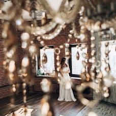 Wedding photographer Evgeniya Khaerlanamova (Haerlanamova). Photo of 23.02.2016