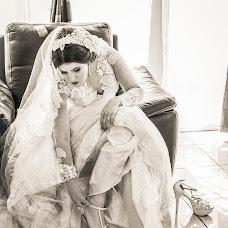 Wedding photographer Maico Barocio (barocio). Photo of 29.03.2016