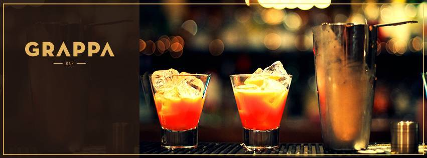 grappa-best-nightclubs-in-delhi-after12am_image