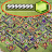 Cheats of Clash of Clans logo