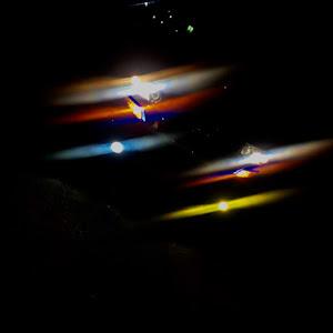 Nボックスカスタム  のカスタム事例画像 !?さんの2020年02月25日21:42の投稿