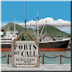 Ports Of Call Classic apk