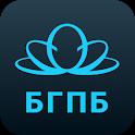 BGPB Business icon