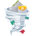 Cleaner Master - Clean Trash icon