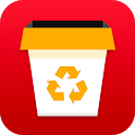 Video Recovery - Data Recovery, Undelete icon