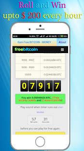 EARN FREE BITCOIN - MONEY ✅??? - náhled
