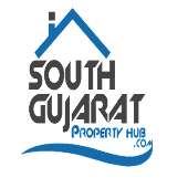 South Gujarat Property Hub