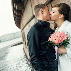 Wedding photographer Olga Kirs (SnakeULTIMATE). Photo of 29.11.2014