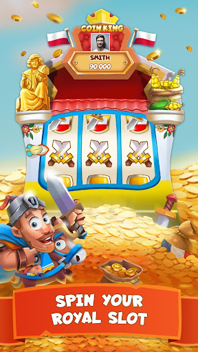 Coin Kings screenshot 4