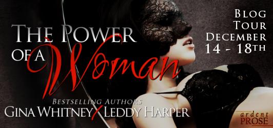WomanBanner2.jpg