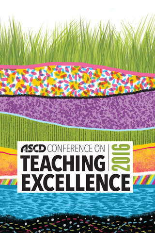 Conf on Teaching Excellence