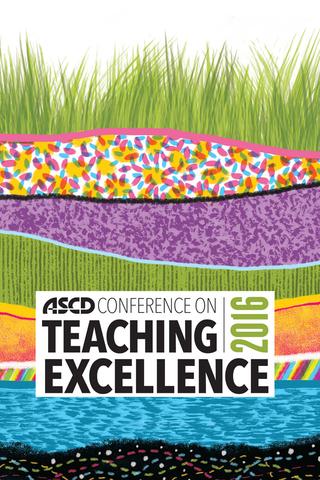 Conf on Teaching Excellence|玩書籍App免費|玩APPs