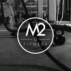 M2 Fitness Studio