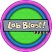 Lab Blast - Pop Balloons and Solve Puzzles