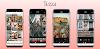 Tezza Photo Editor 1.0.46 Mod APK