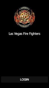 Las Vegas Local 1285- screenshot thumbnail
