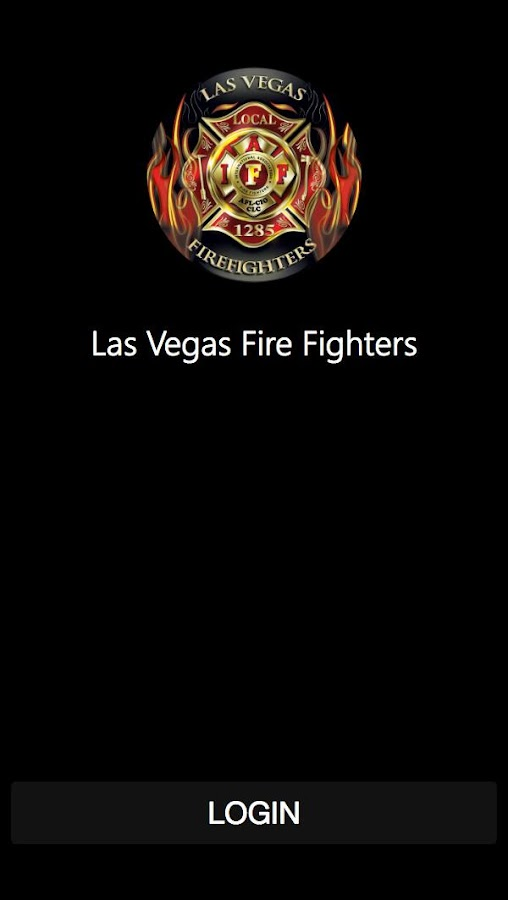 Las Vegas Local 1285- screenshot