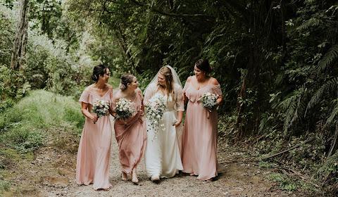 Wedding photographer Rotorua (LisaQuirk). Photo of 18.07.2018