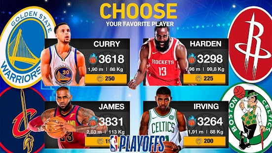 NBA 2K19 Game Description PC Version