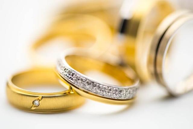 Mua vàng tại các sàn forex uy tín là cách đầu tư vàng đang nhận được rất nhiều sự tin tưởng của mọi người