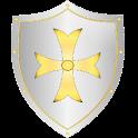 Medieval Castle Conqueror icon