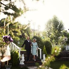 Wedding photographer Fabian Martin (fabianmartin). Photo of 17.09.2018