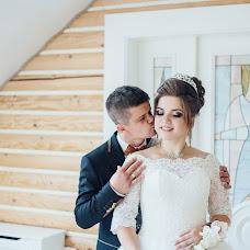 Wedding photographer Karl Geyci (KarlHeytsi). Photo of 21.08.2017