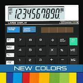 em talk calculator