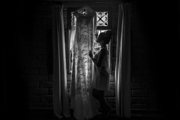 Fotógrafo de bodas Alex Peinado (peinadoalex). Foto del 20.07.2016
