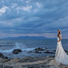 Φωτογράφος γάμων Ramco Ror (RamcoROR). Φωτογραφία: 11.10.2017