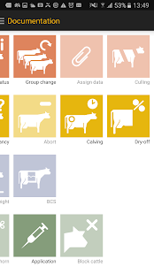 365Cattle- screenshot thumbnail