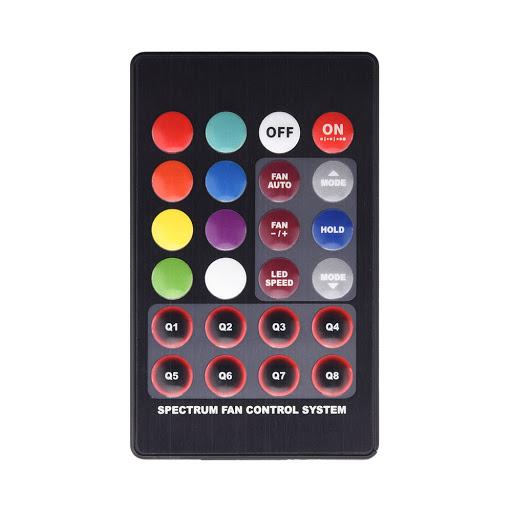 Controller for Halo dual ring Rainbow RGB 12cm_3.jpg