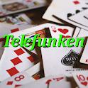Telefunken Score Table icon