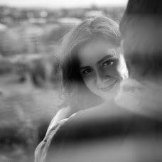 Wedding photographer Irena Ordash (irenaphoto). Photo of 24.07.2017