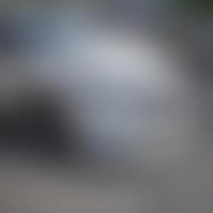 ハリアー ASU65W プレミアム 4WDのカスタム事例画像 シバヒロさんの2018年10月23日18:28の投稿