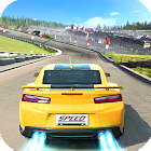 Crazy Racing Car 3D 1.0.29