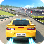 Crazy Racing Car 3D 1.0.25
