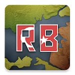 Rival Regions: Turkey icon