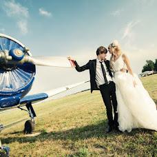 Wedding photographer Boris Gavran (Evoq). Photo of 17.01.2013