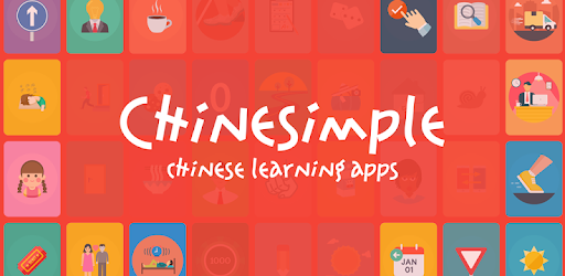 Master the Chinese official level HSK 1: Listen, pronounce, write and play