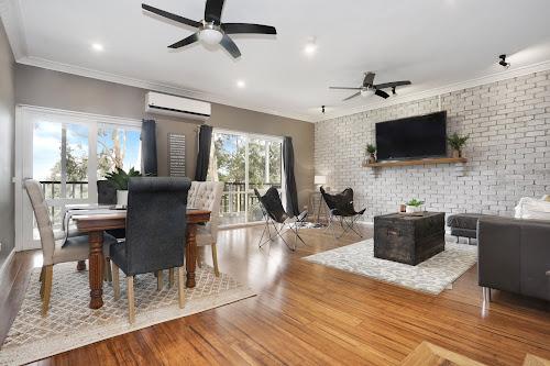 Photo of property at 19 Bennett Avenue, Belgrave 3160