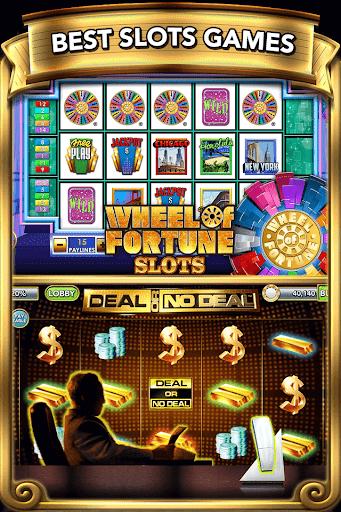 free casinos online slots google charm download