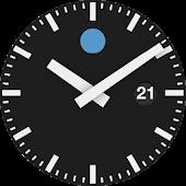 Tải SwissClock Watch Face miễn phí