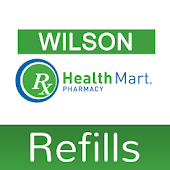 Wilson Wil-Sav Pharmacy
